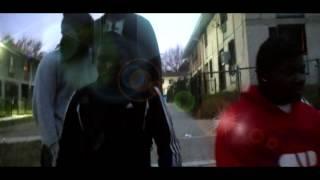 Solomon ft MC Gusto & Scar Maroney (Ohh Kill Em)