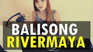 Balisong - Rivermaya | Yen Estores Piano Acoustic Cover