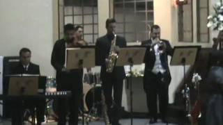 Orquestra Sinfonata - Humano Demais Padre Fábio de Melo