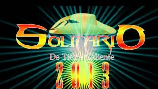Solitario De Tierra Caliente 2013