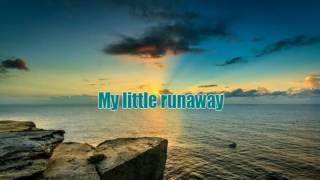 Runaway Del Shannon Karaoke Instrumental Version