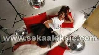 """Seka Aleksic-""""Impulsi"""""""