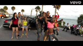 Cuando Calienta El Sol - Making Off (El Cheke & JPeace Feat El Choco Repartero )