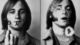 johnnys garden-stephen stills