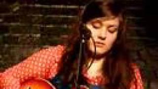 Charlene Soraia - Kissing Gate (Live)