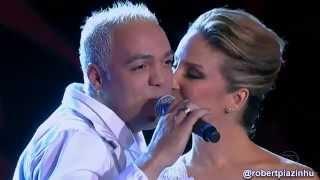 Claudia Leitte & Belo - Don Juan