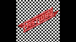 Fastway - 02 - Say what you will (live 1986)