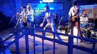 JOE DIBRUTTO - i Re del funky