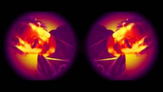 Ty Dolla $ign - Blasé Remix (Apexxx and Loyol Col)