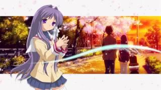 Hikari Shirou - Clannad Op - Fandub Latino