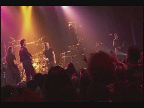 threshold-pilot-in-the-sky-of-dreams-live-in-atlanta-official-live-threshold