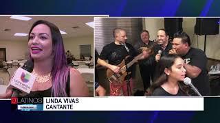 Conozca como viven la Gaita los Venezolanos en el Suroeste de Florida