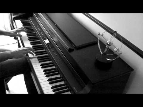 The Final Countdown Europe Piano Solo Chords Chordify