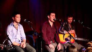 Live & Unplugged   'Remeber Me' Recuerdame