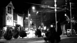 "This City ""Mitrovica""(Official Video)"