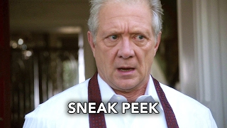 "Scandal 6x03 Sneak Peek ""Fates Worse Than Death"" (HD) Season 6 Episode 3 Sneak Peek"