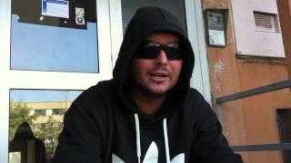 DJ. Hubik VideoDisco + Siska Finuccsi koncert | 2012.10.22 (másnap munkaszüneti nap)