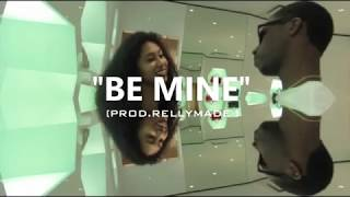 "[FREE] ""Be Mine"" Speaker Knockerz/Lil Durk/RellyMade Type Beat (Prod.RellyMade)"