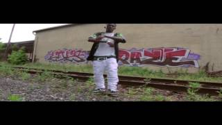 "J-Grill ""Show Up""(Official Video)"