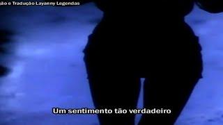 (Video Version By Layanny Legendas) Michael Jackson (Liberian Girl) - Tradução