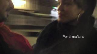 POR SI MAñANA / ELAIN / EL DISFRAZ DE LA LUZ / 2009-2010 ALBUM.mov