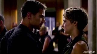 say something||fourtris