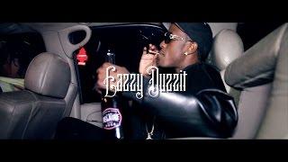 "EAZZY DUZZIT - ""SMOKING A LIL"" (MUSIC VIDEO) DIR:STAXX PAYSOS"