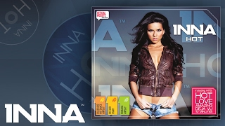 INNA - Amazing   Official Single (by Play & Win)