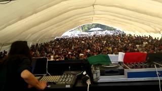 2.- 2012 The Return Of Quetzalcoatl.mp4