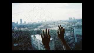 Ruslanas Kirilkinas - Išgirsk mane nauja daina 2012