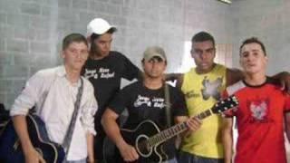 """Jorge Neto e Rafael """" amigo seu """""""