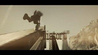 Dist◕rt - A Ninja Edit : UnheardNinjas EC/#Z1K