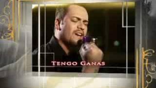 Victor Manuelle - Historia De Un Sonero