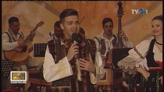 Grigore Gherman - Dorul meu nu-i calator