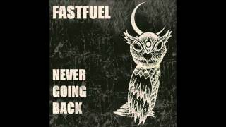 "FastFuel - ""Forever And Ever"""