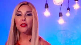 Patricia Ribeiro - O Amor e o Poder (Como Uma Deusa) - Videoclipe Oficial