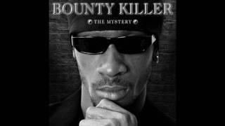 BOUNTY KILLER FEATURING BABY CHAM ANOTHER LEVEL (BUGG RIDDIM LYRICS BELOW) JAMAICAN RAP!!