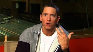10 Facts About Eminem That You Didn't Know – Shocking
