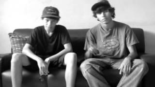 Lype e Bruno - Te Quero Pra Mim