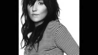 K T Tunstall - Let`s Stick Together ( Bryan Ferry )