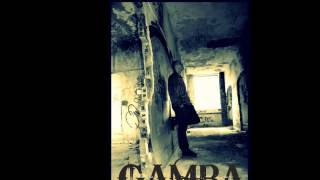 Gamba feat. Ledko - Je tu Leto