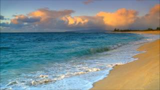 Sound of the Sea | Ringtones for Android | SFX