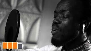Akwaboah - Love Unfair (Acoustic Video)