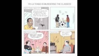 Yo la tengo - Roundabout (Yes cover)