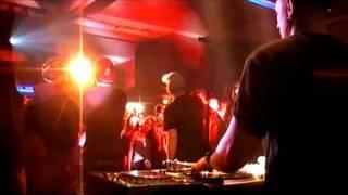 Voreia Asteria - Stasou plai mou @ BouRiBloG.CoM Athens Live 5/2/11