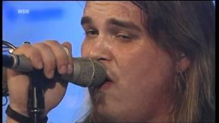 Black Stone Cherry - Blind Man.Live.2009.HD1280x720.mp4