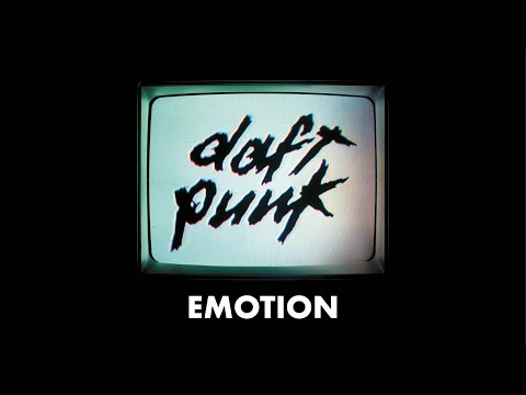 daft-punk-emotion-official-audio-daft-punk