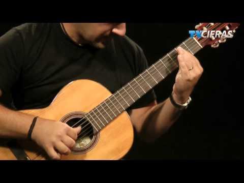 Johann Sebastian Bach - Minueto I e II