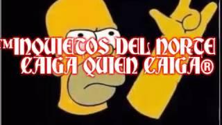 Caiga Quien Caiga