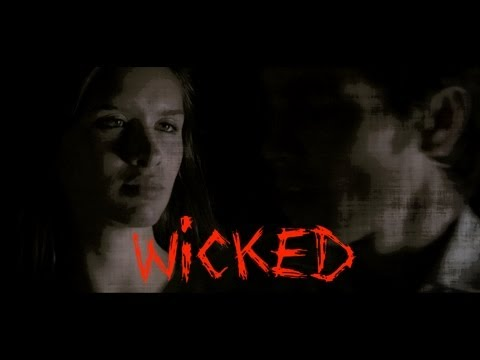 wicked-official-music-video-chestersee